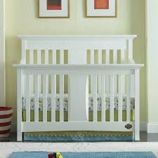 Bonavita Convertible Cribs 23 Best Cribs Images On Pinterest Nursery Ideas Convertible