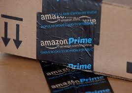 amazon prime now offered by the month prime video alone money