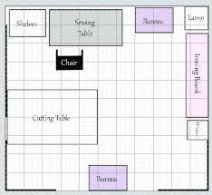 room layout app layout planner enchantinglyemily com