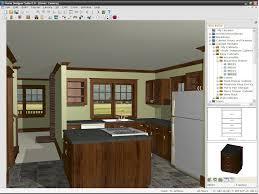 home design 8 software