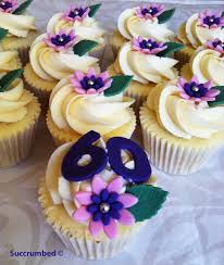 best 25 60th birthday cupcakes ideas on pinterest 60th birthday