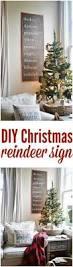 20 rustic christmas home decor ideas christmas home decorating