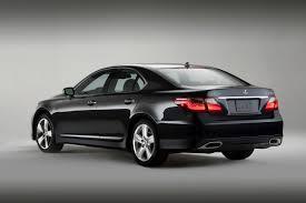 lexus gs concept lexus gs u2013 maxcars biz