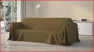 tissus pour canapé tissus pour recouvrir canapé fresh plaide pour canapé 5534 plaid