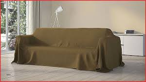 recouvrir canapé tissu tissus pour recouvrir canapé fresh plaide pour canapé 5534 plaid