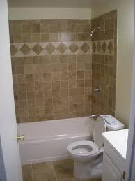 earth tone bathroom designs best 25 pictures of bathrooms ideas on cleaning