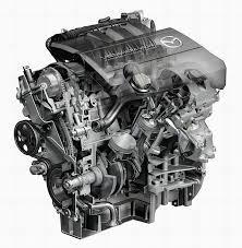 2005 honda accord timing belt or chain mazda engine timing belt chain replacement crankshaft