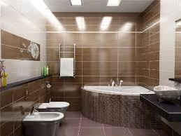 Tile Bathroom Walls by Lofty Design Bathroom Wall Designs Tile Bathroom Wall