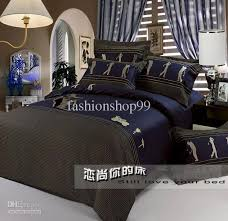 queen bedding sets inspiration graphic mens bed set home