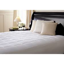 mattress toppers covers u0026 pads bj u0027s wholesale club