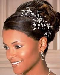 wedding hairstyles for medium length hair bridesmaid wedding hairstyles medium length hair down hairtechkearney