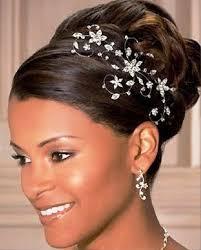 wedding hairstyles for medium length hair pictures wedding hairstyles medium length hair down hairtechkearney