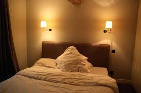 appliques chambres applique murale chambre adulte cool applique murale chambre adulte