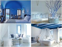 Interior Design Themes Best 25 Mediterranean Bedroom Ideas On Pinterest Ethnic Bedroom