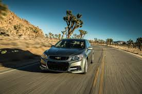 volvo trucks presents the new volvo fm mercedes cla 2014 camaro 2015 chevrolet ss reviews and rating motor trend