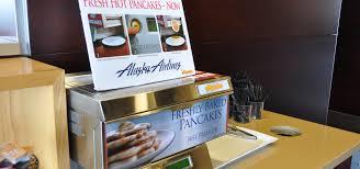 Alaska travel printer images A machine that prints pancakes alaska airlines blog jpg