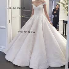 robe mariage fille zyllgf bridal gown robe mariage fille cap sleeve lace arabian