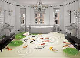 floor designer dubai designer 3d floor works new design 3d floor tiles floor tile
