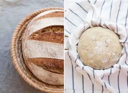 Bread Machine Sourdough Recipe Whole Wheat Sourdough Bread Machine Recipe