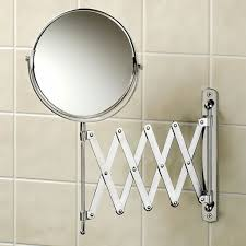 very large bathroom mirrors crowdbuild for