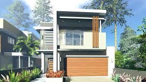 homes for narrow lots narrow lot homes plans house plan narrow lot homes plans