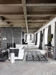 20 best gray living room ideas grey rooms