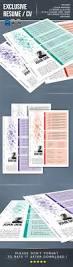 Free Adobe Indesign Resume Templates 105 Best Print Templates Images On Pinterest Print Templates