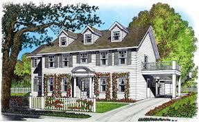 Mirvac Homes Floor Plans by Father Of The Bride House Plan House Interior