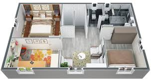 plan de maison 100m2 3 chambres modèle villa traditionnelle 100m2 à étage réalisable dans le