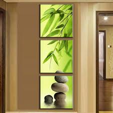 Zen Bedroom Wall Art Wall Art Picture Modern Home Decoration Living Room Or Bedroom