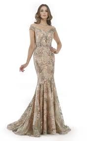 best red carpet dresses celebrity dresses for you