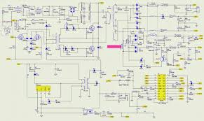 wiring diagrams circuit diagram creator schematic drawing