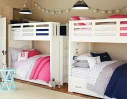 Pottery Barn Kids Bedrooms 88 Best Shared Rooms For Kids Images On Pinterest Kids Rooms