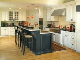 kitchen island bar height kitchen island bar ideas colecreates com