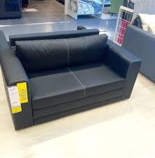 Ikea Solsta Sofa Bed Ikea Addict U2014 This Is Askeby The Brand New Lower Priced Sofabed