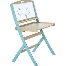 bureau tableau 2 en 1 bureau tableau enfant step2 bureau 2 en 1 pour enfants