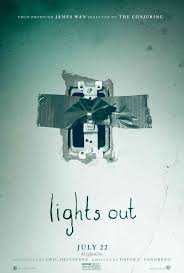 watch clips to horror film u0027lights out u0027 blackfilm com read