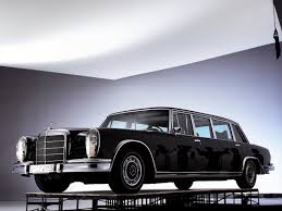 grosser gravy 10 things you didn u0027t know about the mercedes benz