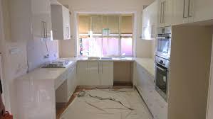 small l shaped kitchen designs layouts kitchen contemporary kitchen design island shaped kitchen layout