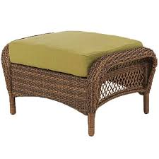 Kohls Ottoman Replacement Cushions For Kohls Patio Sets Garden Winds