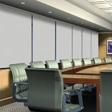 stores bureau office roller stores fournisseurs prix de gros blinds
