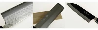 best kitchen knives australia japanese chef knives quality japanese knives iron chef knives
