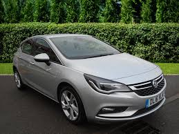 used vauxhall cars for sale motors co uk