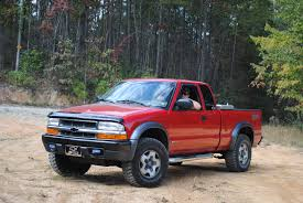 chevrolet s 10 4 3 2010 auto images and specification