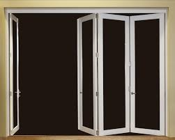 accordion doors interior attractive interior accordion glass