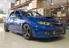 2014 honda subaru extreme psi your 1 source for in stock performance parts