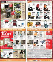 home depot and black friday home depot labor day sale 2017 blacker friday
