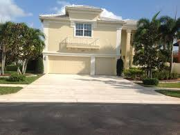 property search results property management west palm beach