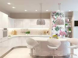 small kitchen diner ideas beautiful small kitchen designs beautiful kitchen diner ideas