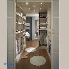 plan chambre parentale avec salle de bain et dressing plan chambre avec dressing et salle de bain pour deco salle de